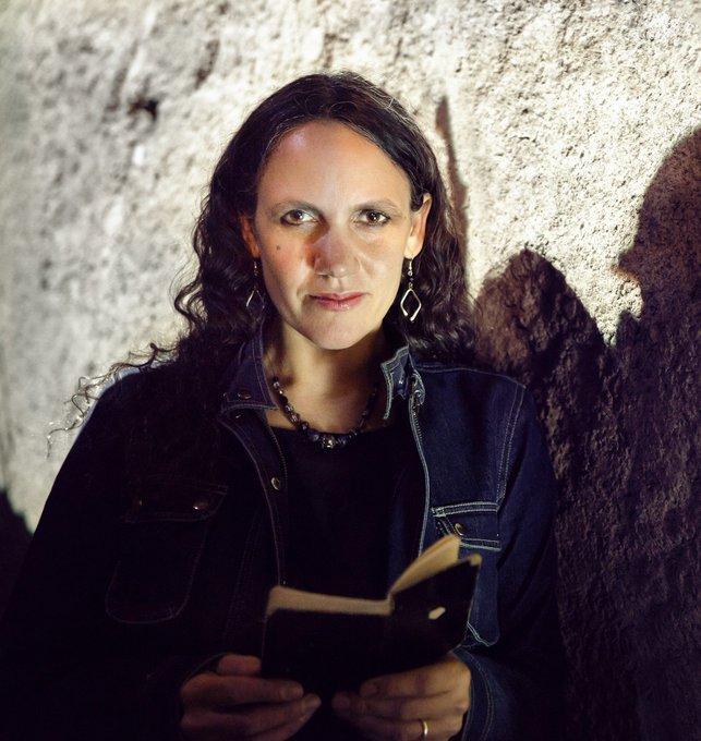 Image of Laura Rossi